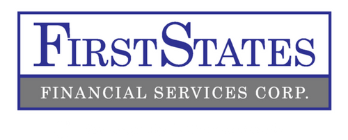 FirstStates